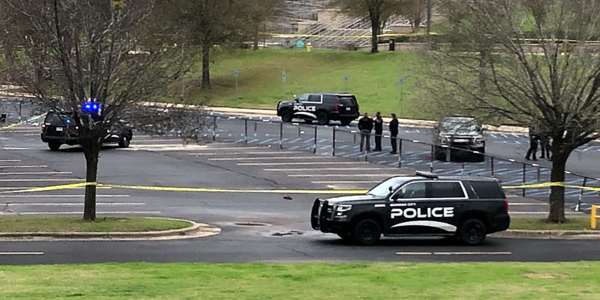 Serious police incident closes CenturyLink Center, surrounding area