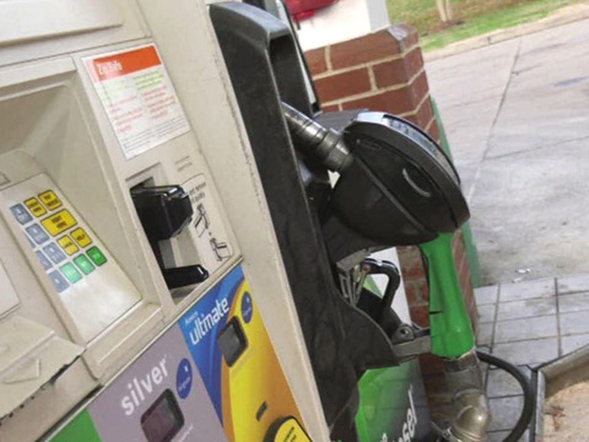 ArkLaTex experts, customers weigh in on gas pipeline halt
