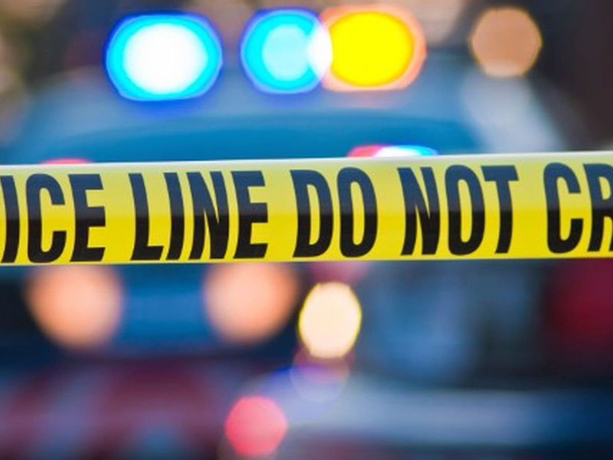 Shooting overnight; one man with life-threatening injuries