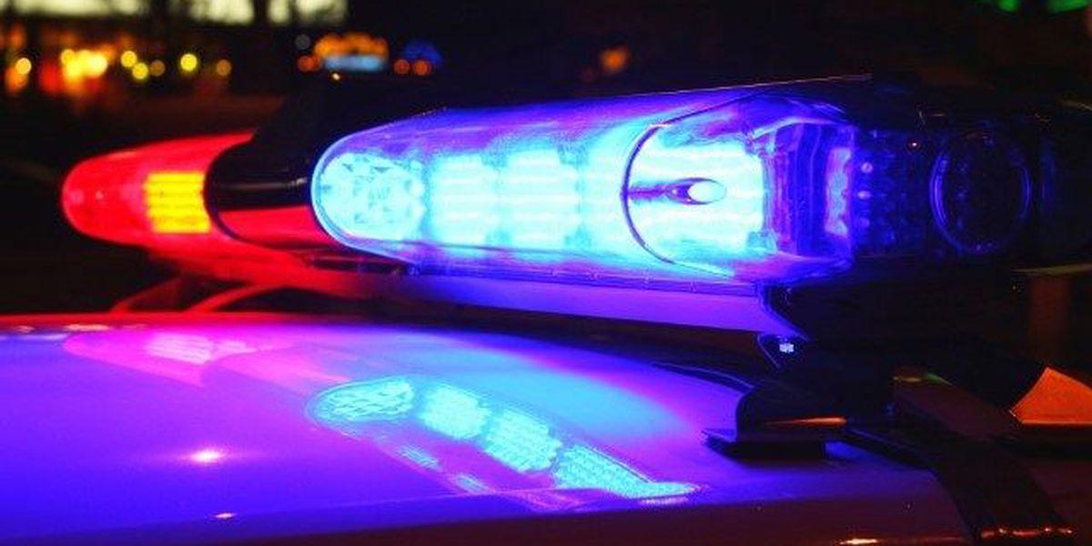 Medication stolen in Shreveport home invasion