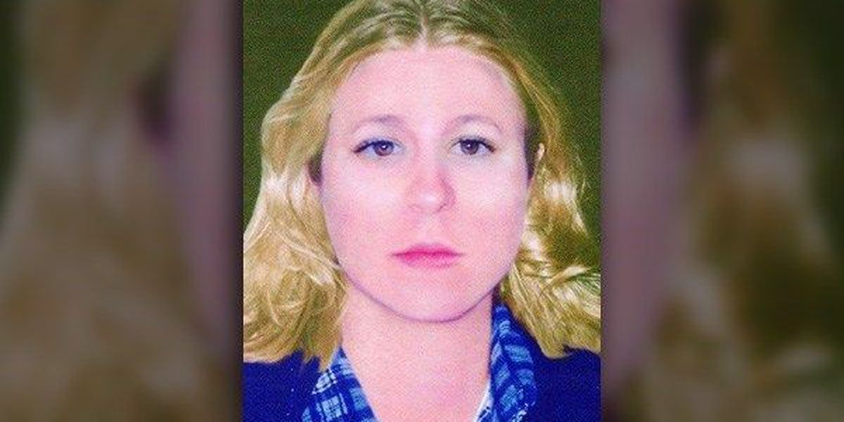 Authorities: Unidentified woman killed in 1981 may have ties to Southwest Louisiana