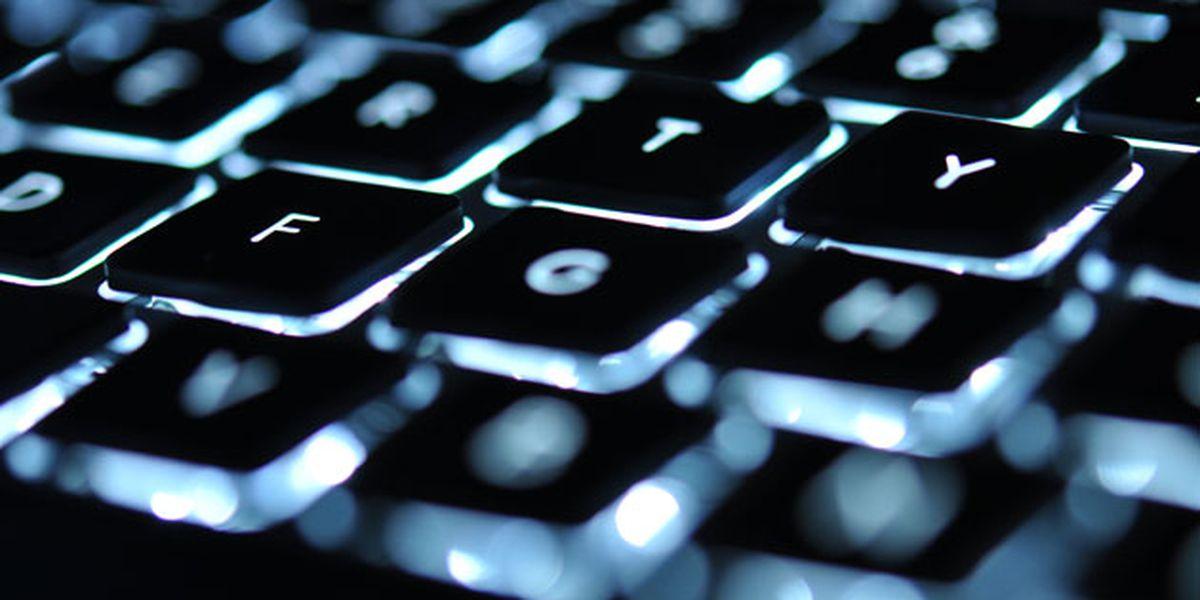 Tangipahoa Parish School System investigating potential cyber attack