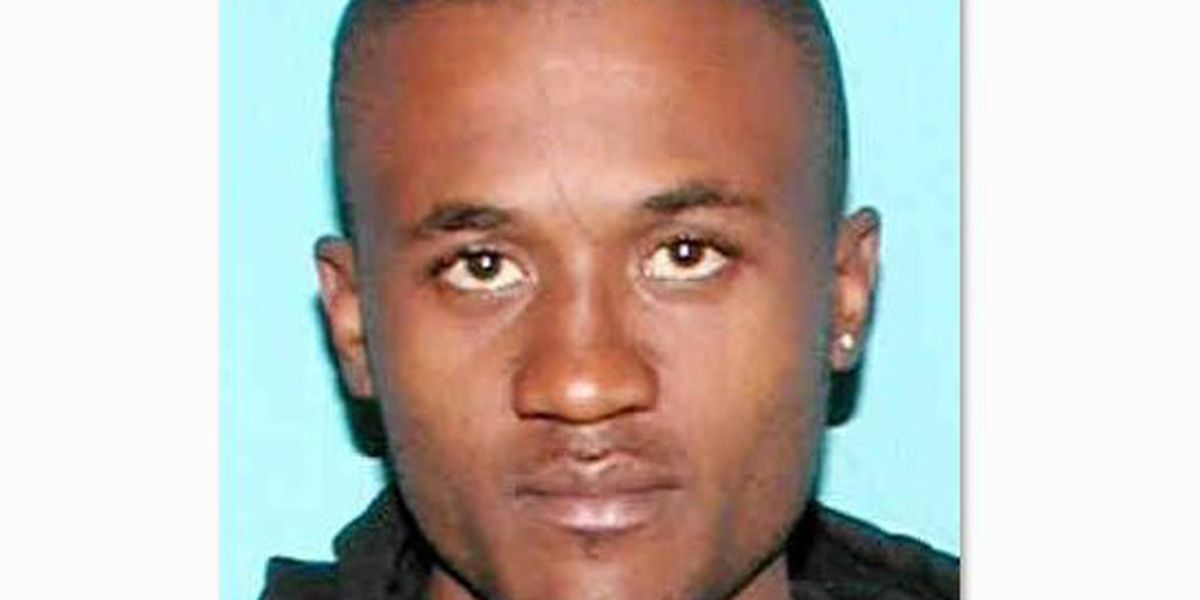 Suspect sought in shooting at Natchitoches apartment complex