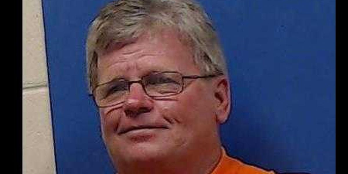 Lawmaker asked to resign if abuse charge true