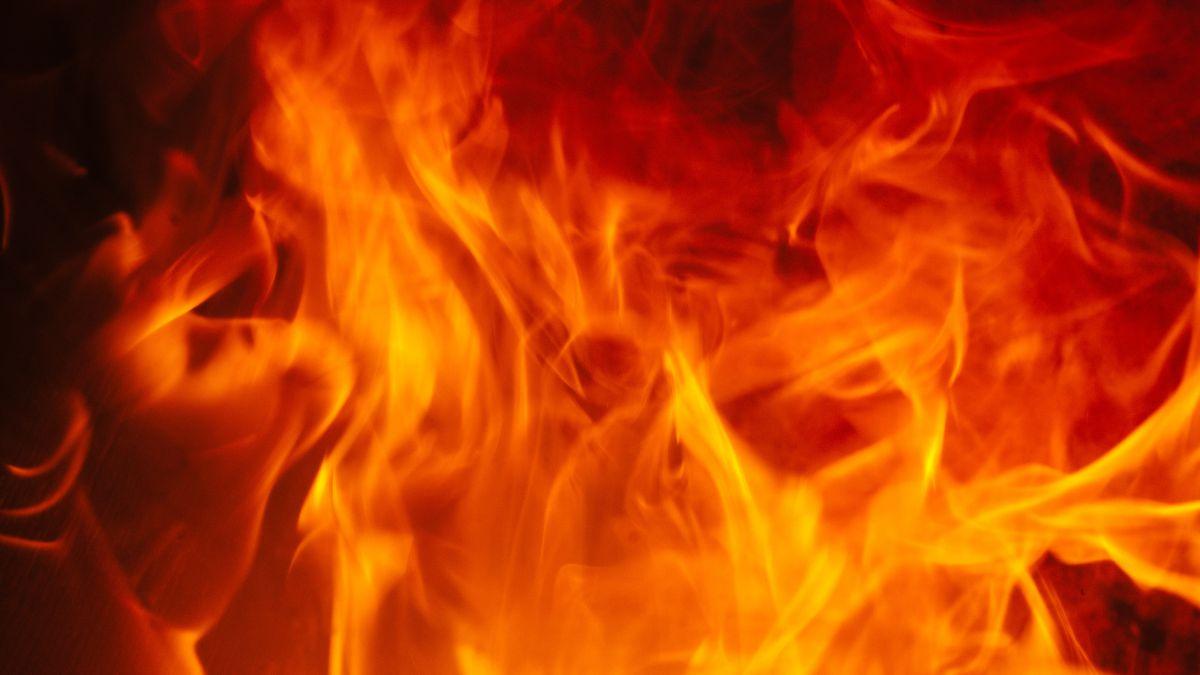 SFD investigating arson attempt at restaurant