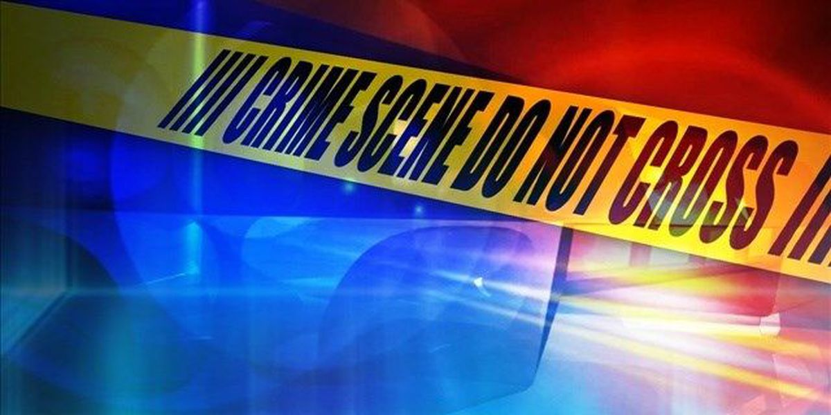 Victim named in Cass Co. shooting, 13-year-old son held for questioning