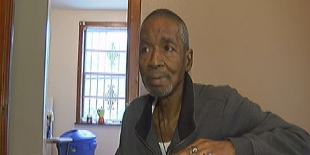 Compensation fight continues for exonerated death row inmate Glenn Ford