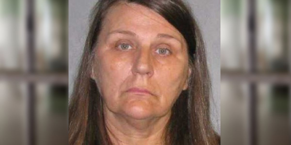 Woman accused of posing as a nurse, treating patients
