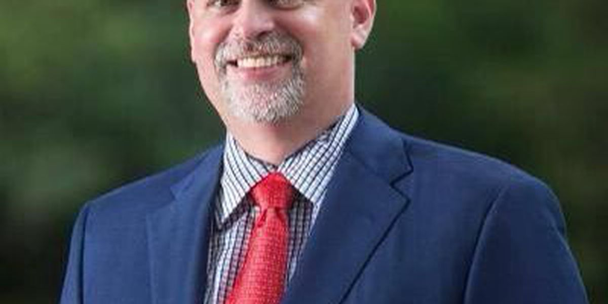 Lee Harville to announce run for Caddo District Attorney