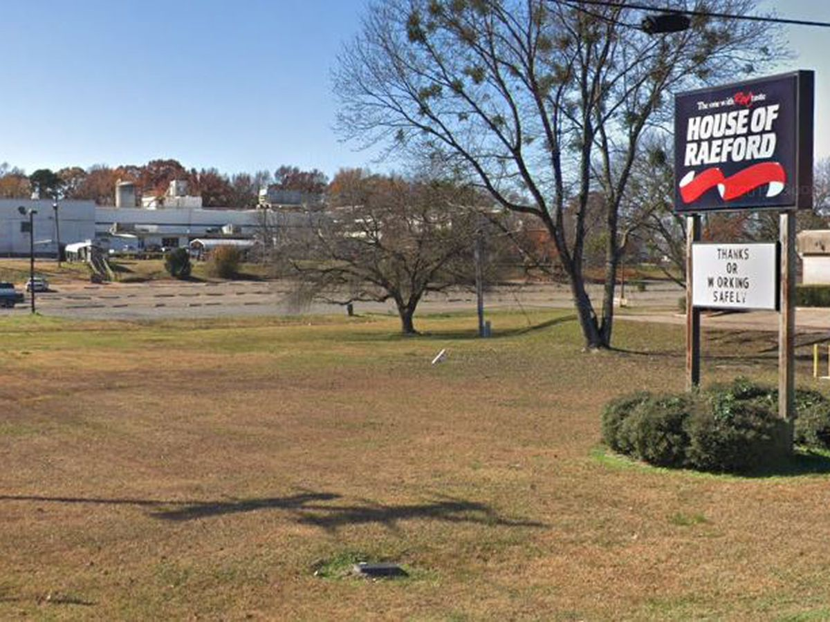 Poultry producer adding 100+ jobs in Bienville, Lincoln