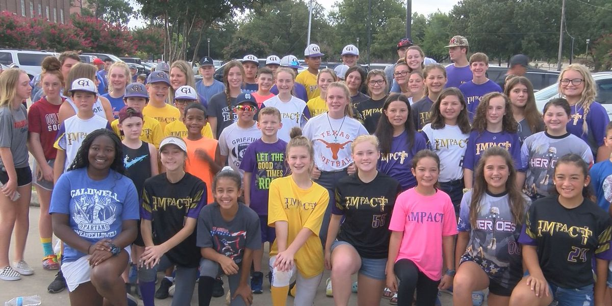 G1 Sports Academy helps the homeless
