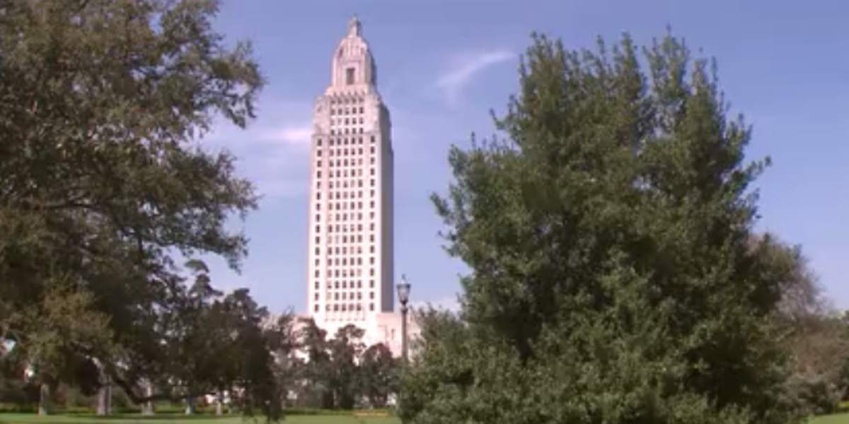 State lawmakers discuss grant program for businesses, including bars