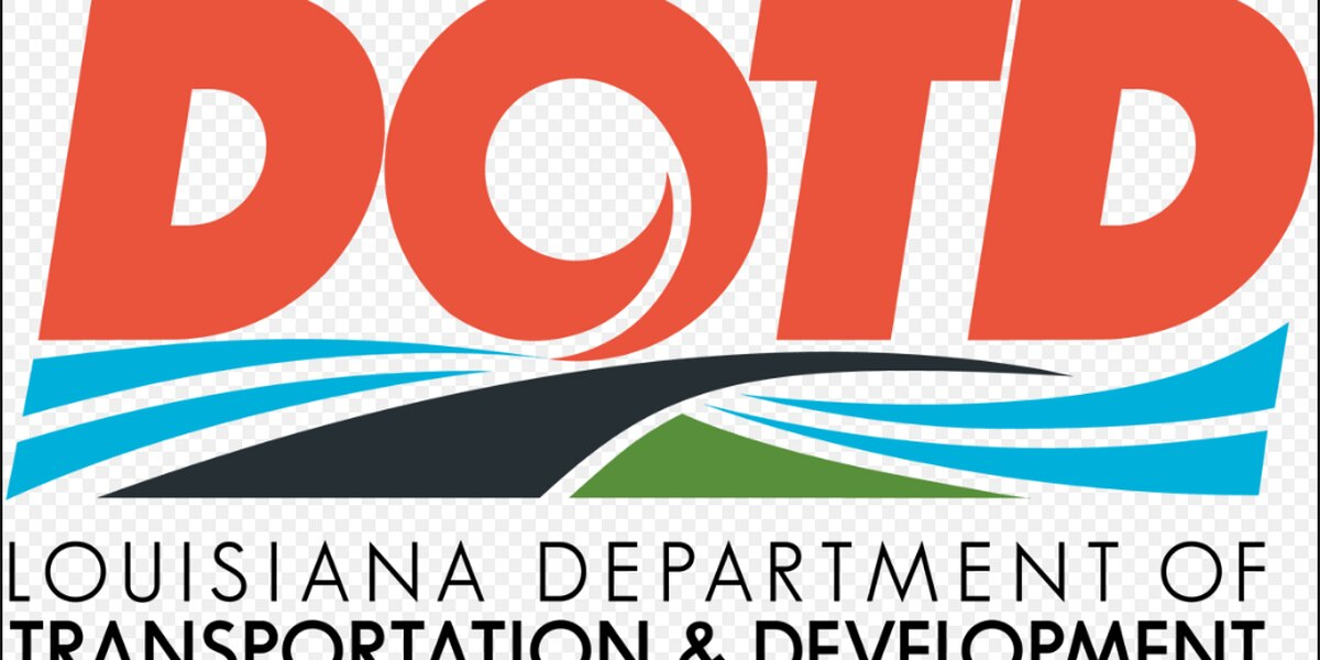 DOTD reopens I-49 following early morning closures