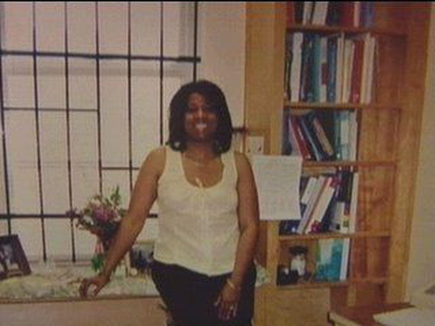 GSU Professor Killed in Car Accident on