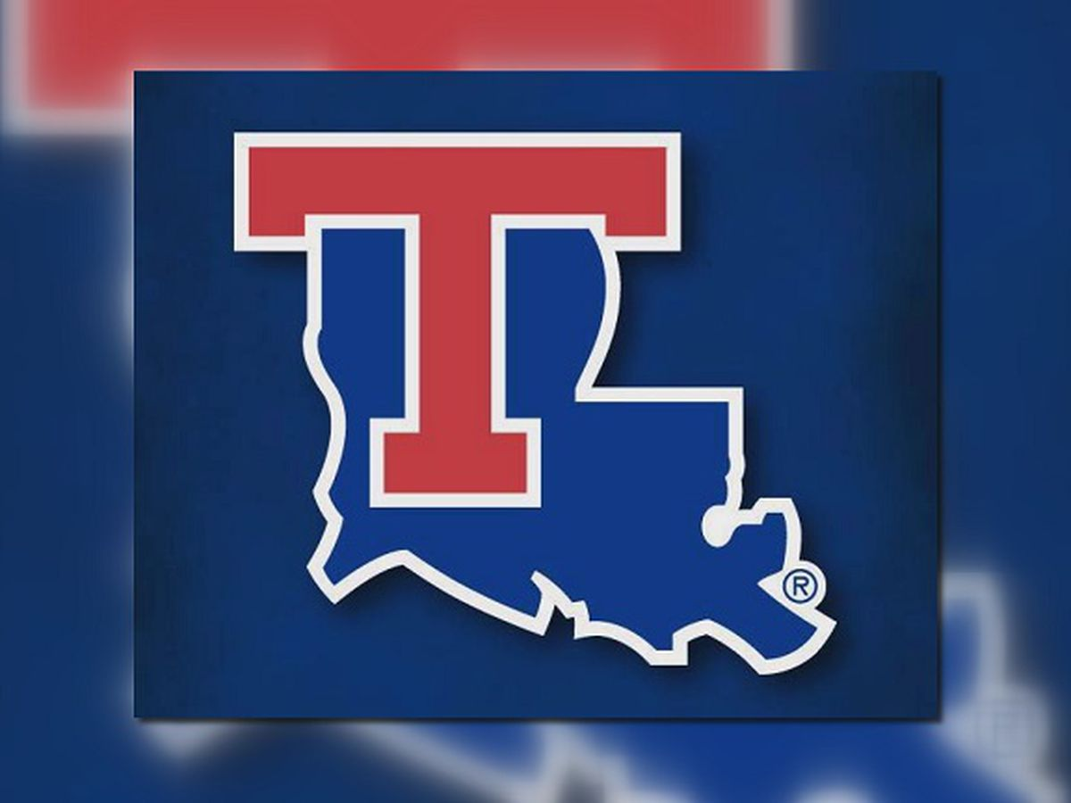 LA Tech sees record number of first-time freshmen