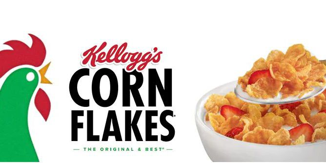 Man says he urinated on Kellogg's cereal conveyor belt
