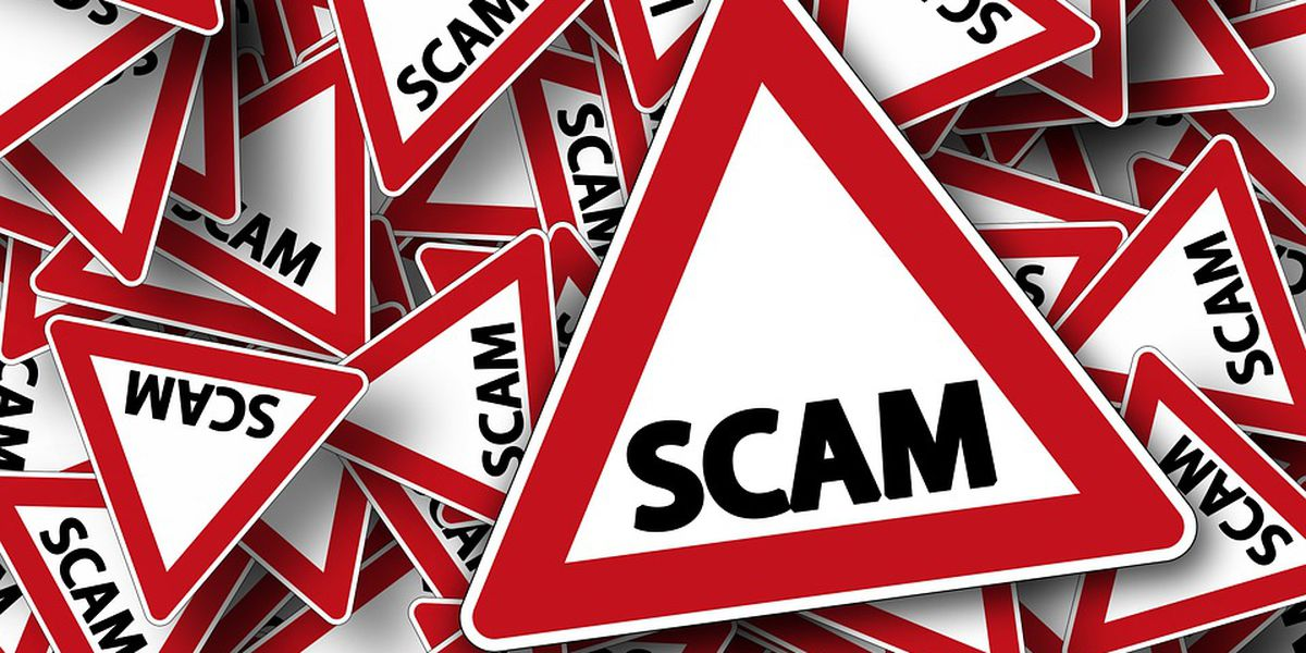 Scam artists posing as SPD officials to collect money