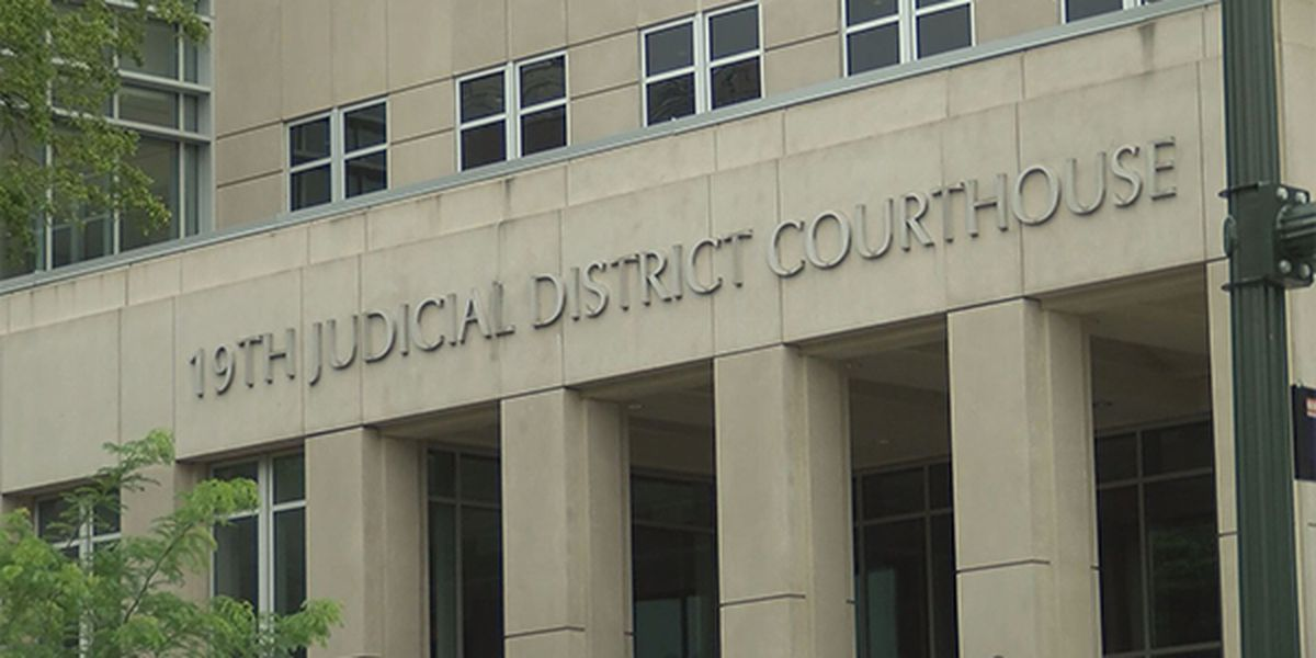 'Glitch' that left young people out of jury pool now resolved