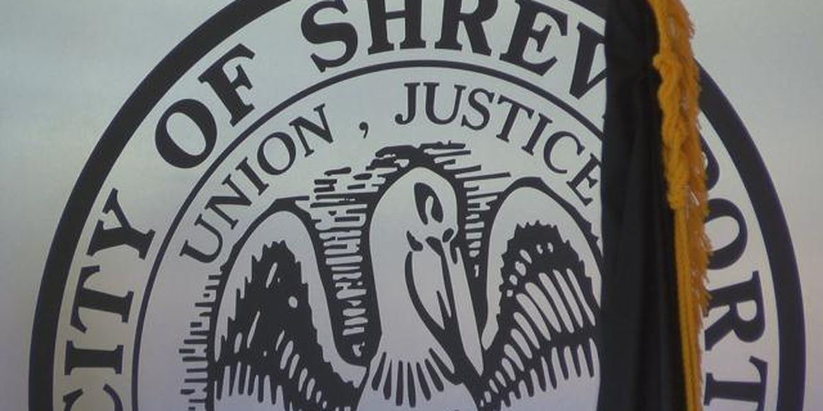 4 Shreveport council members call for inquiry into city finance department