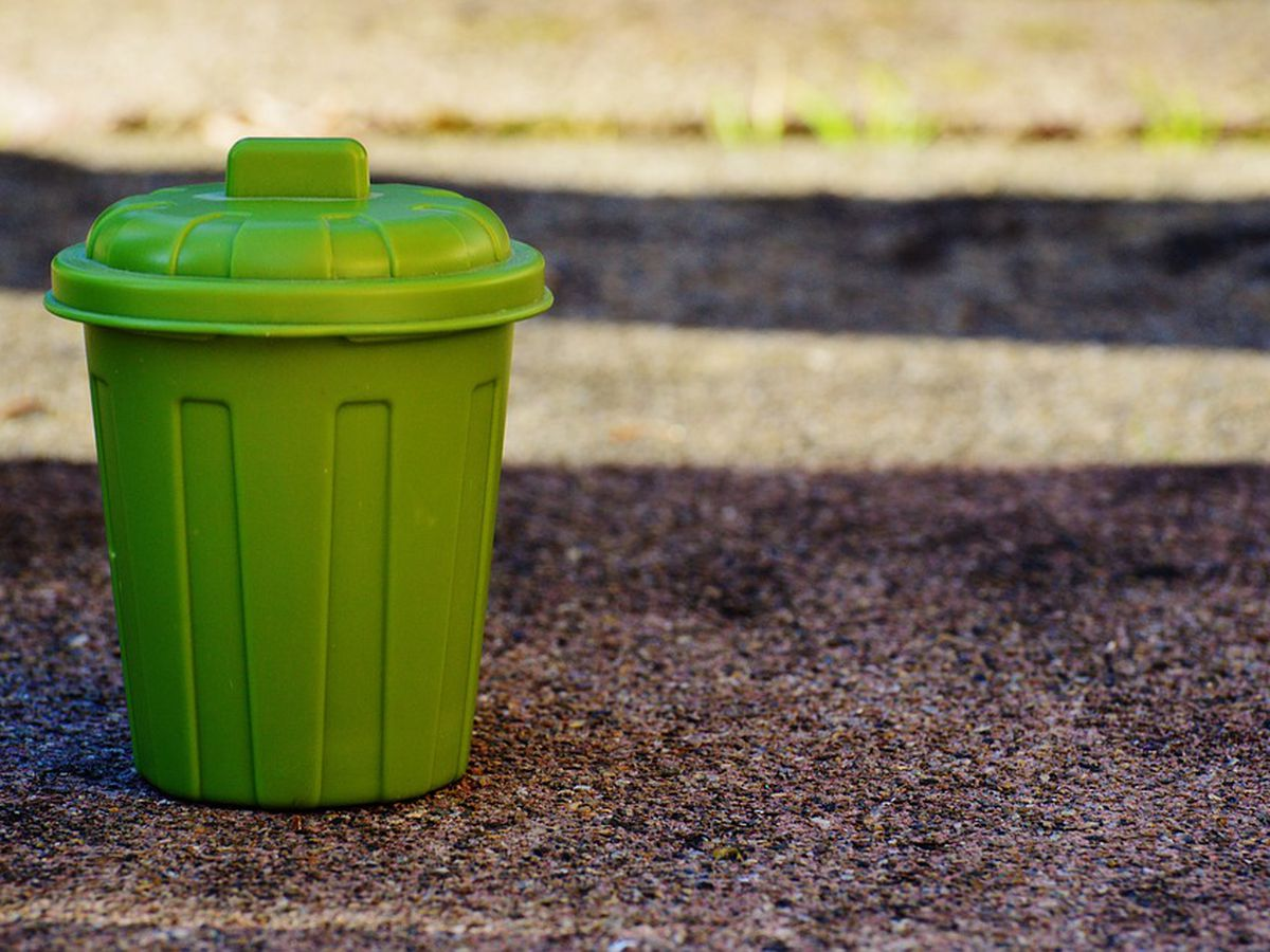 Free disposal day planned for Saturday in Marshall