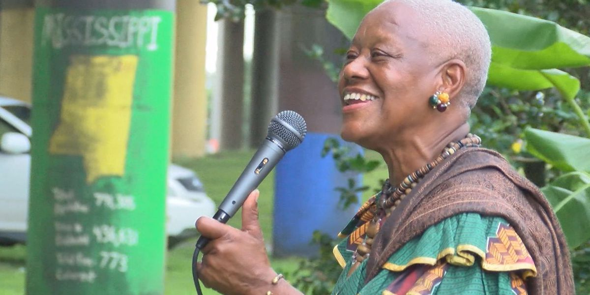 75-Year-Old African American Museum Founder Located Dead in Car Trunk