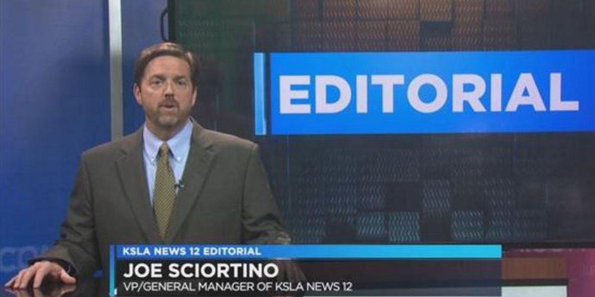 Editorial: Proposal to increase Louisiana's gasoline tax raises concerns