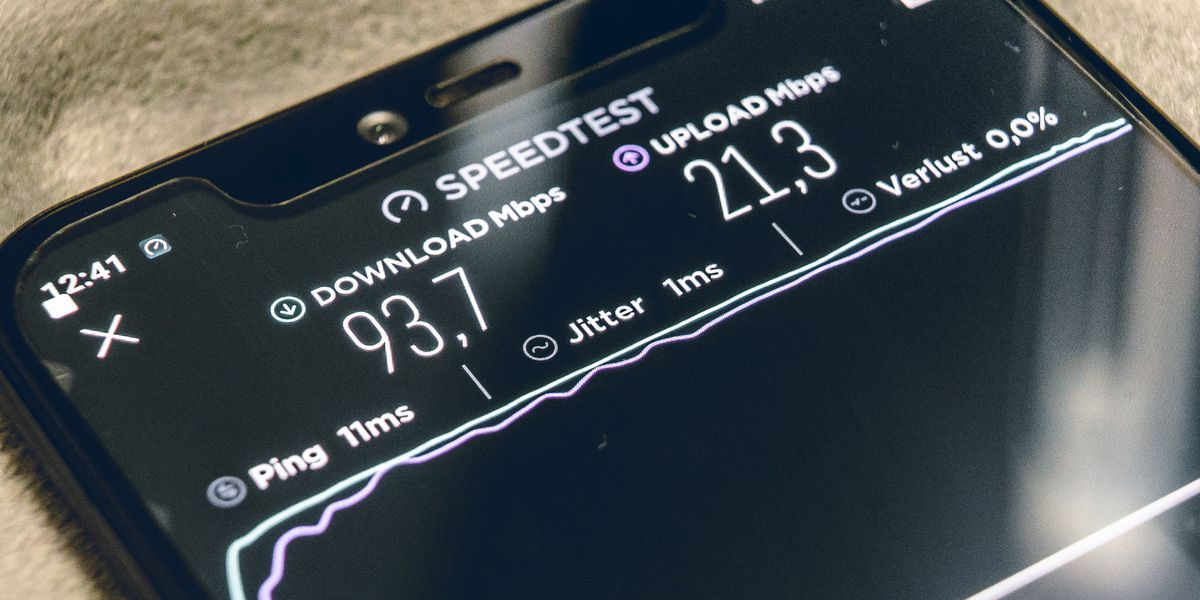 Struggling to get a stronger WiFi signal? Try these tips