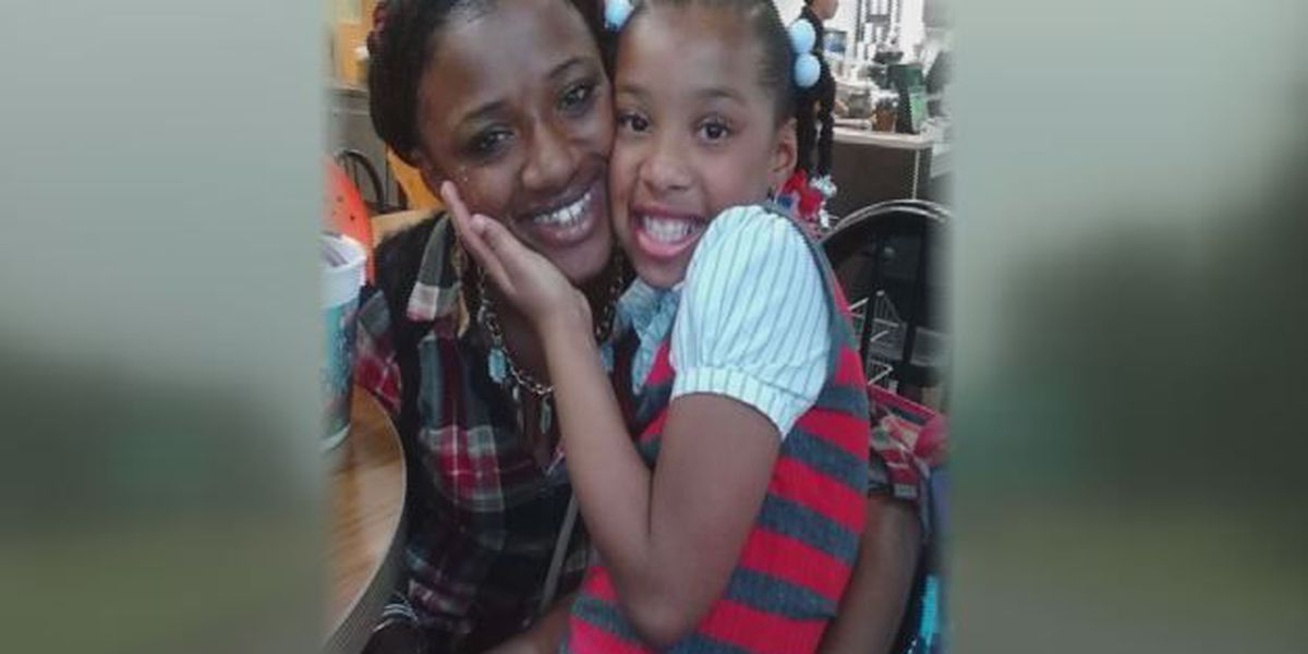 KSLA Investigates: A Shreveport mother's fight to get her child back