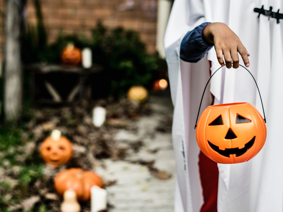 Halloween to look a bit different amid pandemic, but there are still ways to do it as safely as possible