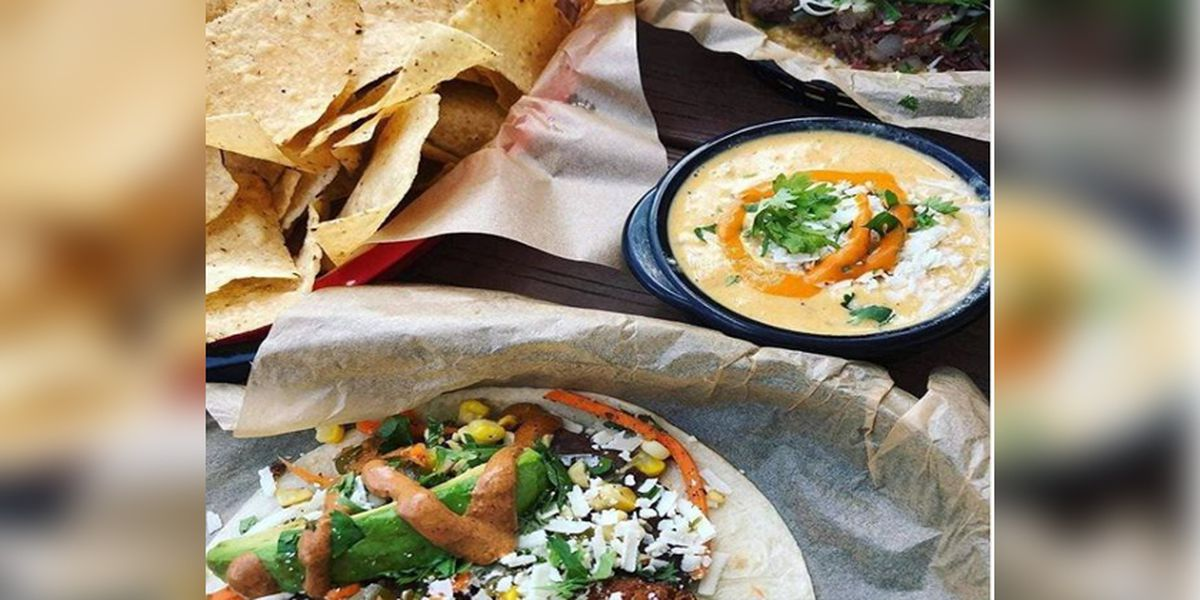 Torchy's Tacos to open Baton Rouge restaurant on LSU campus