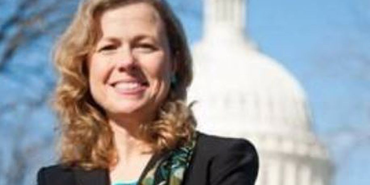 New Orleans native named to EPA position in President Biden's administration