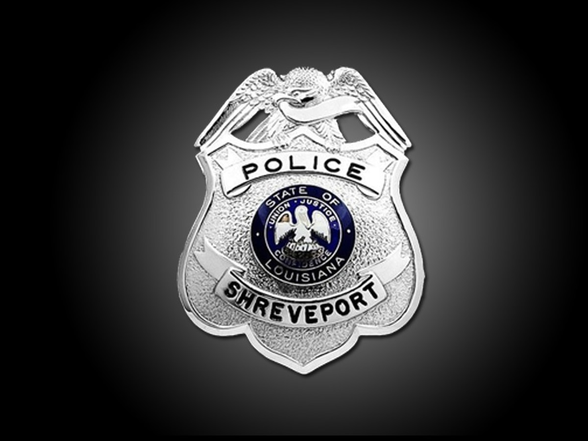 Fallen Officers Endowed Scholarship news conference set for Dec. 13