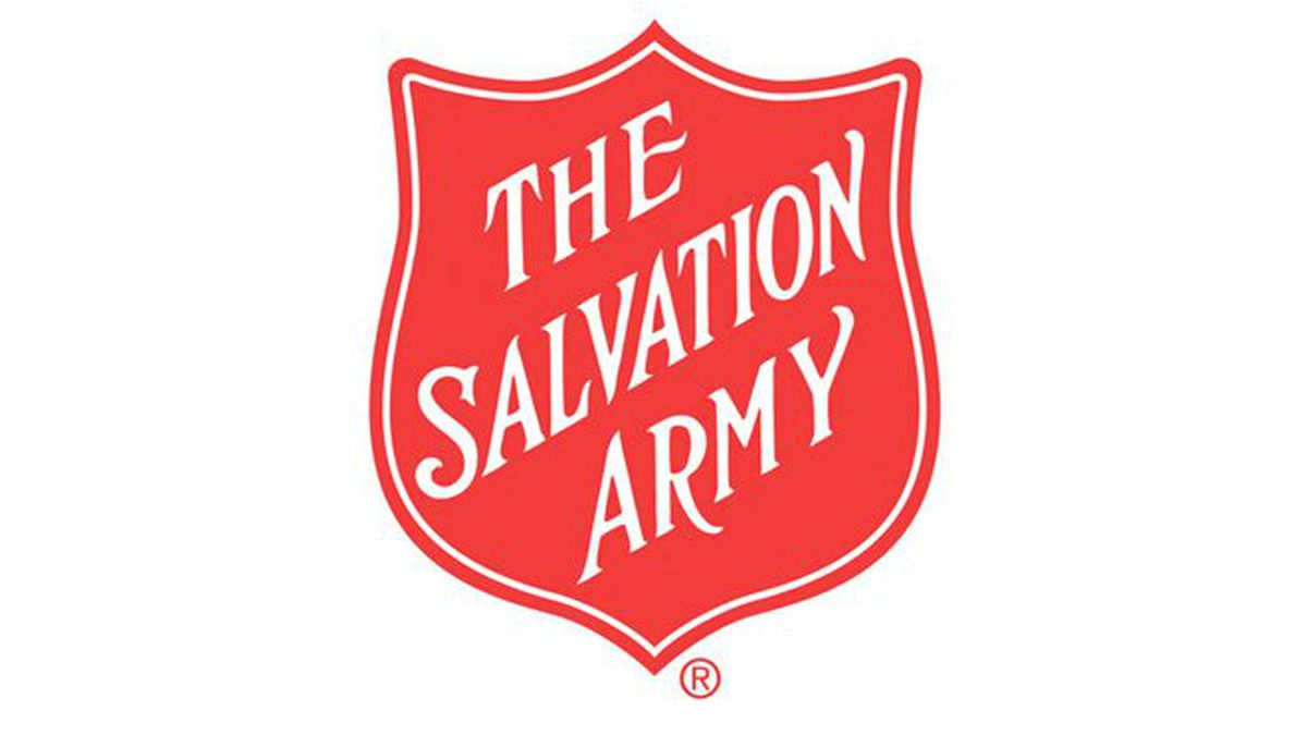 Salvation Army's Angel Tree seek donations for teens