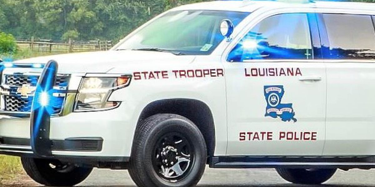 Collision claims lives of 2 women from Caddo, Jackson parishes
