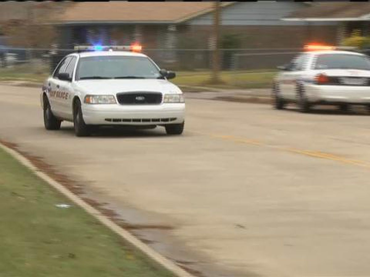 Council approves District F policing resolution