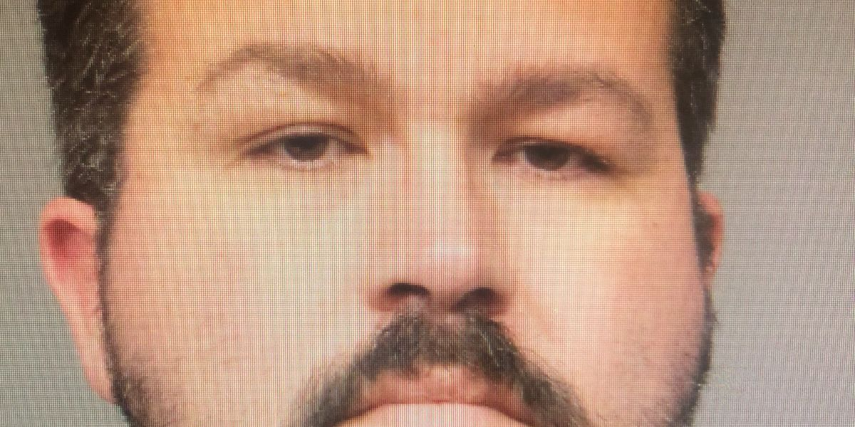 Bossier Parish teacher arrested for prohibited sexual conduct with a student