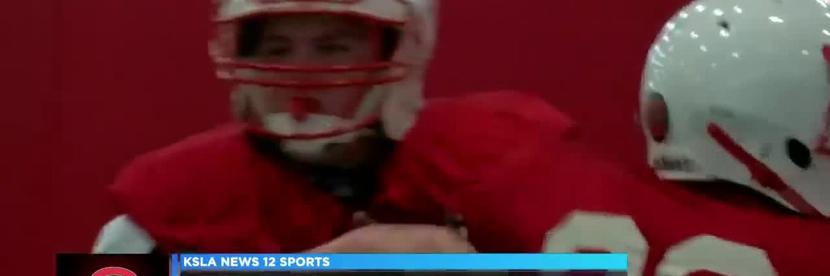 State champion Carthage Bulldogs discuss how this season will be different on and off the field