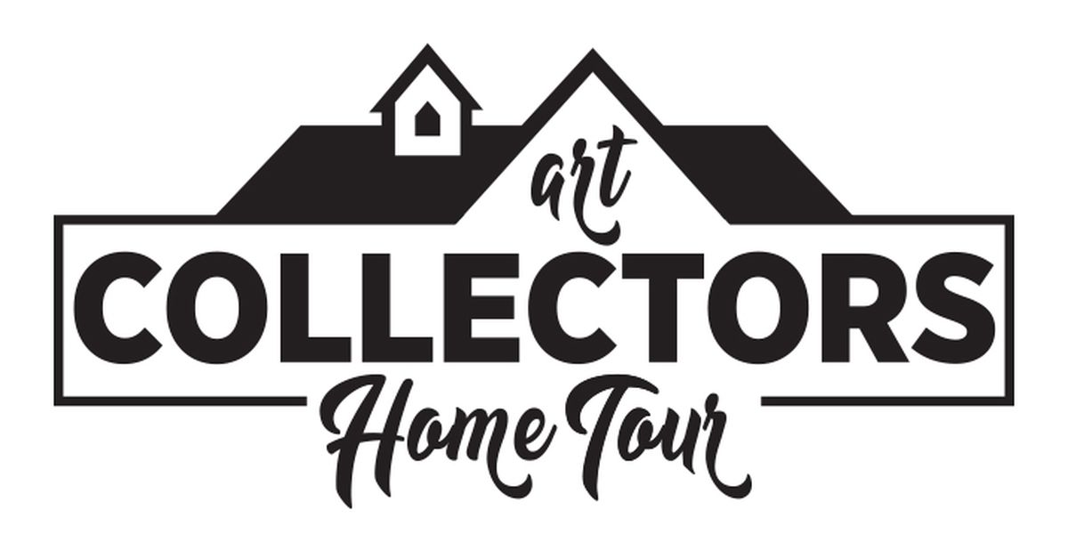 Shreveport art collectors to host open home tours