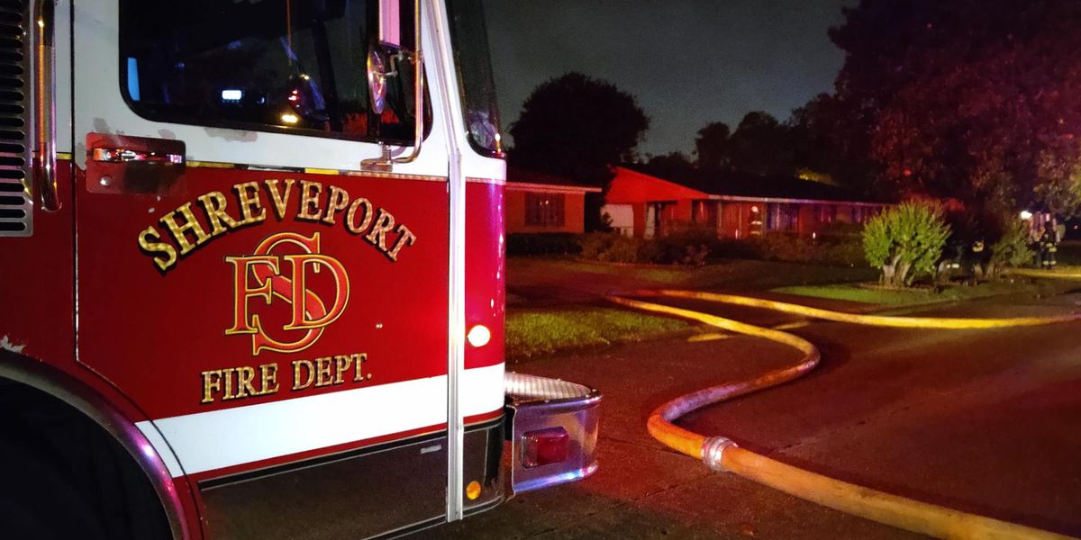 Anderson Island home damaged in early morning fire; family displaced
