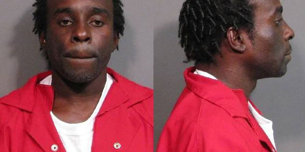 Jury finds Quennel Washington guilty of attempted second degree murder