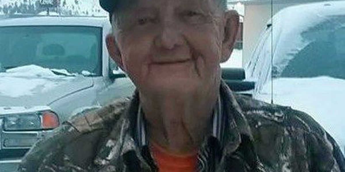 Marshall, TX, man found safe after being reported as missing