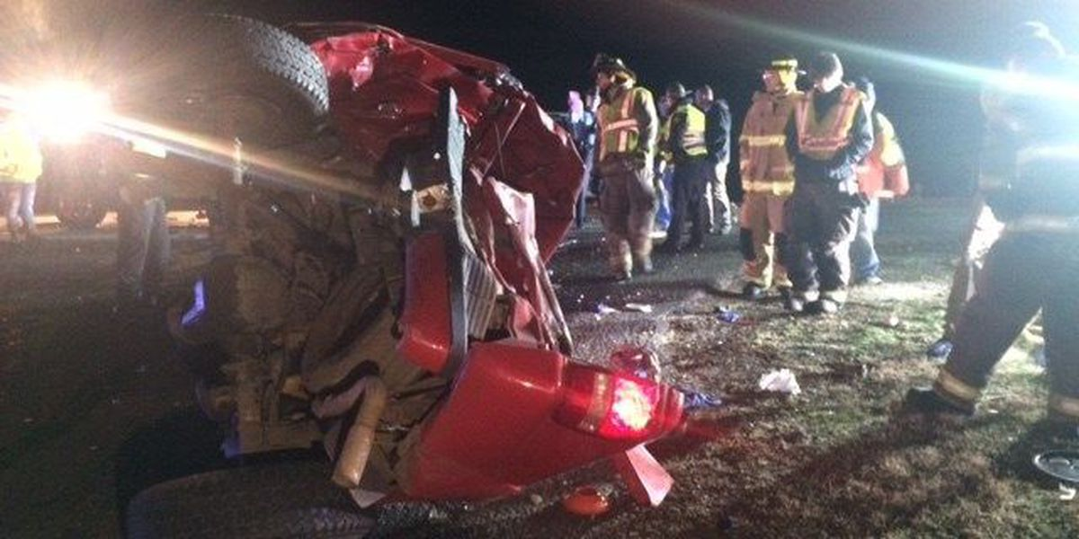 ASP identifies woman killed in Miller County crash