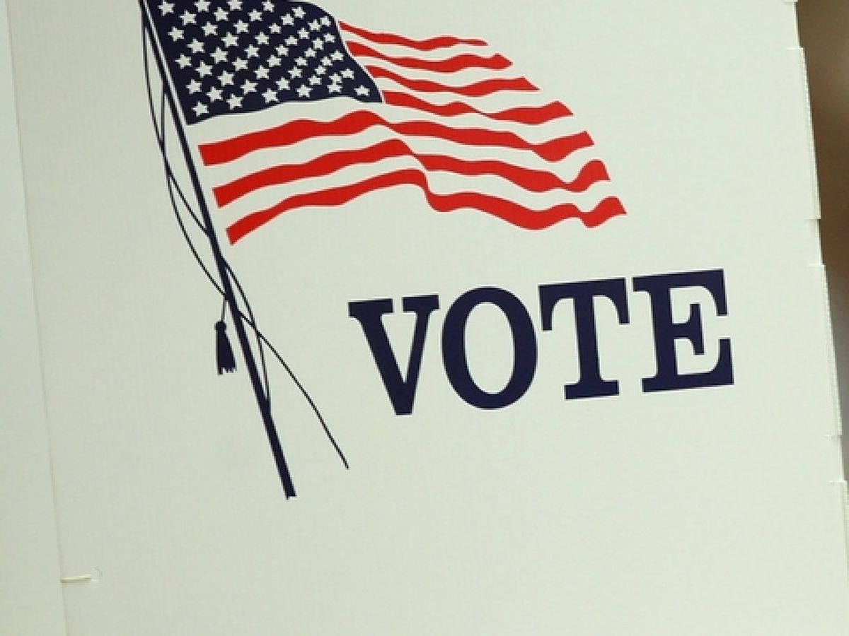 Expert: Voters approval of Prop 4 'bodes well for economic growth' in East Texas
