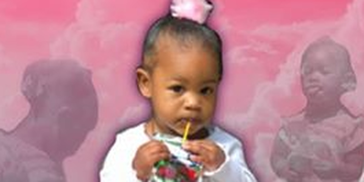 Nov. 18 vigil planned for 2-year-old killed in drive-by shooting