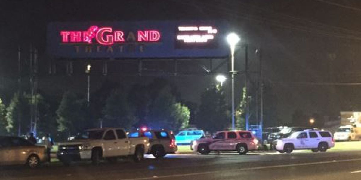Deadly Lafayette theater shooting update, staying safe in the heat