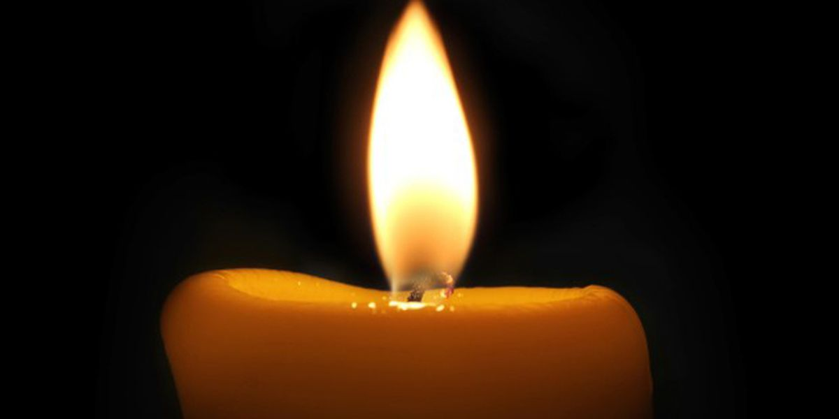 'Gimme Some Lovin' rock star Spencer Davis dead at 81