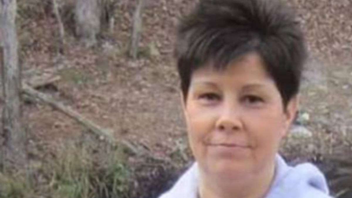 Authorities arrest boyfriend of slain Oklahoma woman