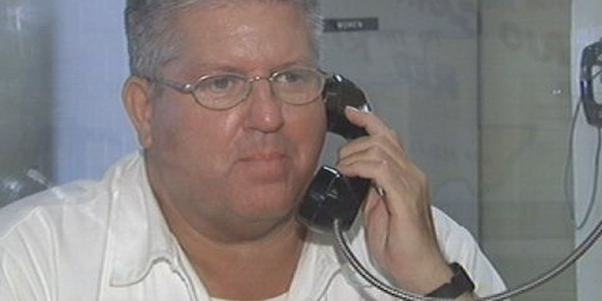 'I just snapped,' Bernie Tiede speaks out from prison about the movie based on his life