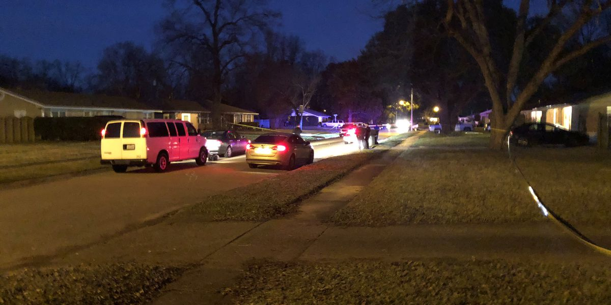 16-year-old injured in shooting, SPD investigates