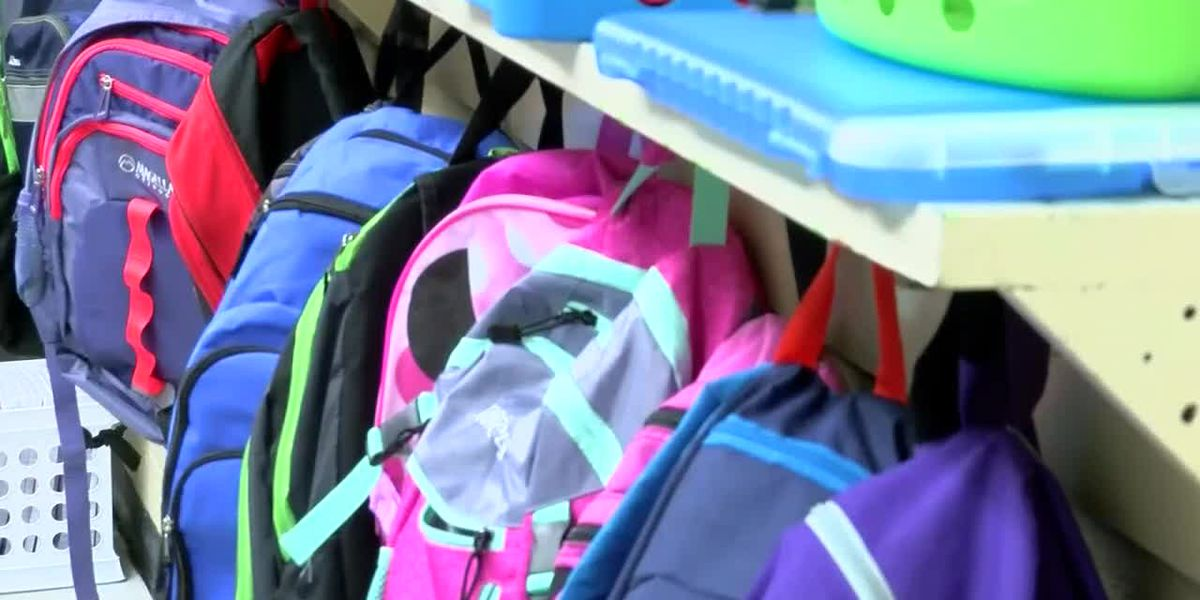 Greedy, Lee-Lee Williams to host 2nd Annual Back-to-School Giveaway July 3